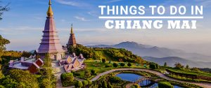 Chiang Mai, things to do in Chiang Mai, thailand, ptt outdoor