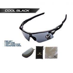 Cool Black 1