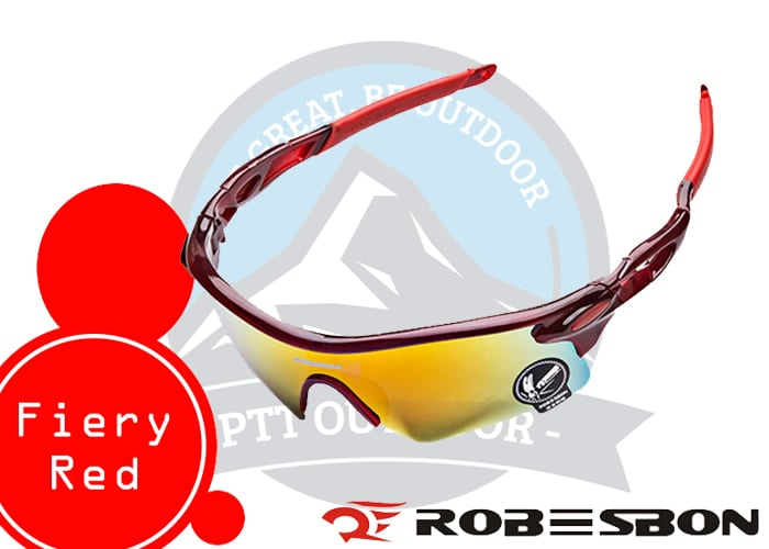 outdoor sunglasses, Robesbon Anti-UV Outdoor Glasses, running, sunglasses, cycling