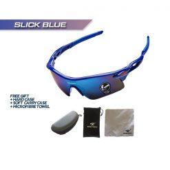 Slick Blue 1
