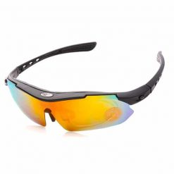 Robesbon Sunglasses with 5 Changeable Lenses, sunglasses, sunglasses malaysia, best sunglasses brand, inexpensive sunglasses, chromatic sunglasses