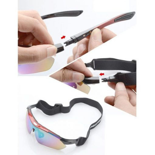 Robesbon Anti-UV Outdoor Sunglasses, sunglasses, sunglasses malaysia, best sunglasses brand, cermin mata malaysia, cemin mata terpolarisasi