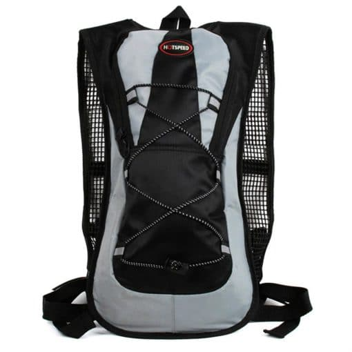 HOTSPEED 5L Hydration Backpack