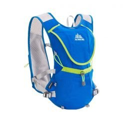 Aonijie Outdoor 8L Hydration Backpack