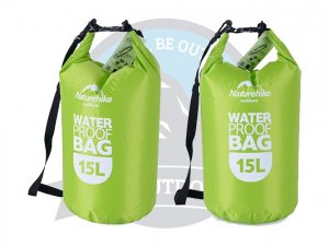 Naturehike 15L Waterproof Bag