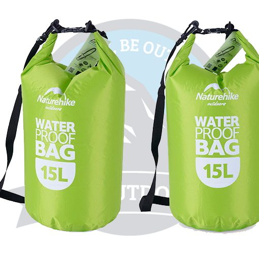 Naturehike 15L Waterproof Bag