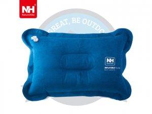 Naturehike Pillow - PTT Outdoor