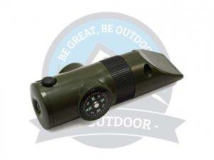 Whistle – PTT Outdoor