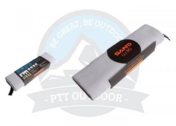 Santo Microfibre Towel - Small
