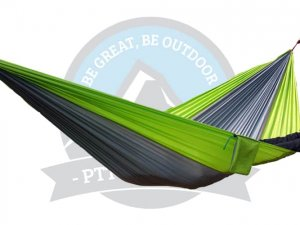 Water Resistant Hammock - PTT Outdoor