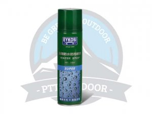 Eykosi Water Repellant Spray - PTT Outdoor