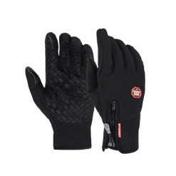 Robesbon Unisex Warm Gloves
