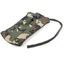 Army Camo 1