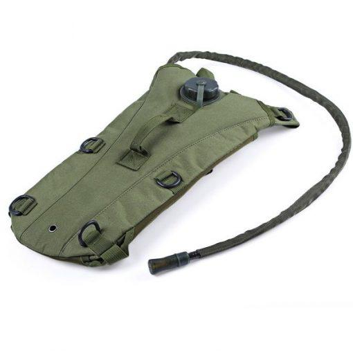 Army Green 2