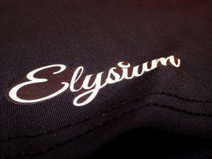 Elysium Quick Dry Tudung