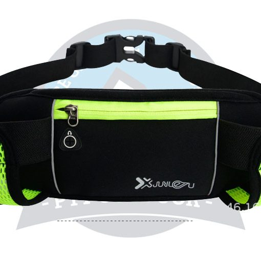 Junletu Hydration Belt