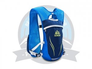 Aonijie 5.5L Hydration Bagpack