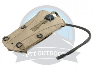 Tactical 3L Hydration bag