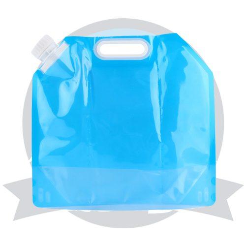 5L waterbag