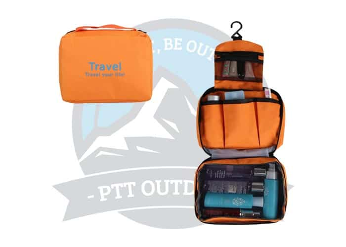 https://www.pttoutdoor.com/wp-content/uploads/2017/05/Orange.jpg