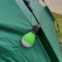 Outdoor LED Hanging Light 2
