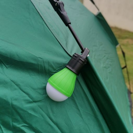 Outdoor LED Hanging Light 2 scaled