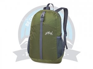 aonijie 20L foldable army green