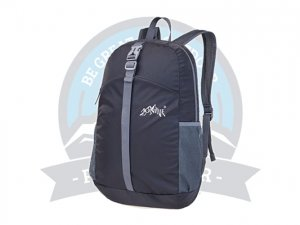 aonijie 20L foldable black