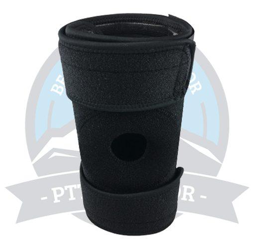 Knee Brace With Spring - PTT Outdoor