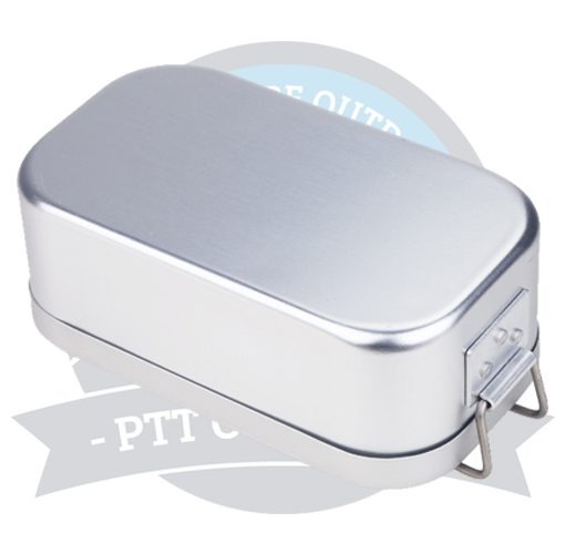 Mess Tin - PTT Outdoor