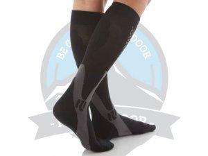 Calf Compression Socks – PTT Outdoor