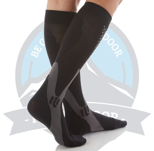 Calf Compression Socks - PTT Outdoor