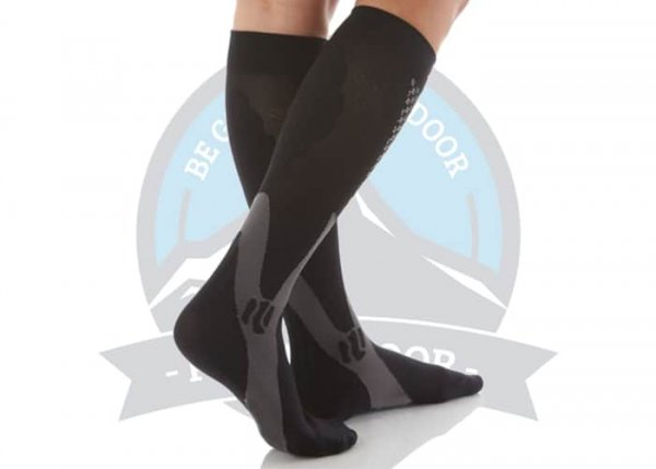Calf Compression Socks - PTT Outdoor