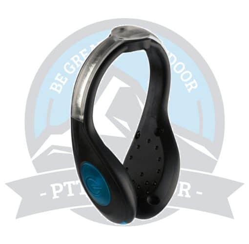 LED Shoe Clip - PTT Outdoor
