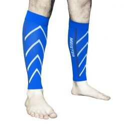 Premium Calf Compression Sleeves