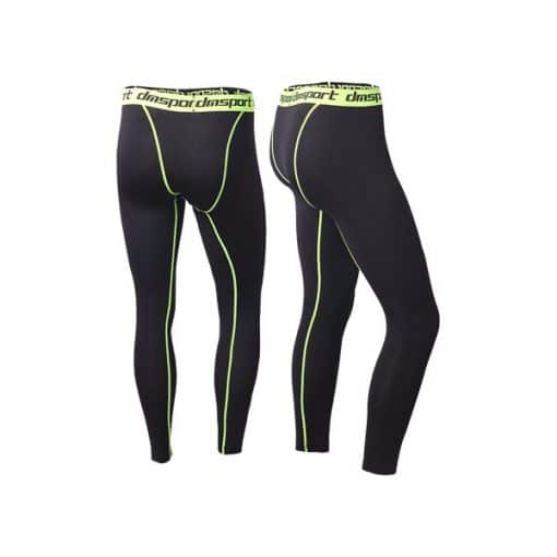 PRO Compression Pants [LIMITED STOCKS]