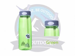 Aonijie BPA Fee 750ml bottle