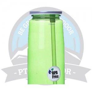 Aonijie BPA Fee 750ml bottle