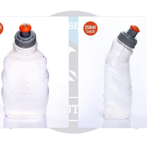 Aonjie 250ml bottle