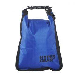 HYPERGEAR 2L FLAT BAG BLUE 1
