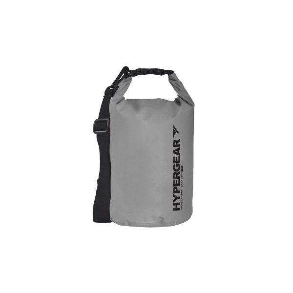 Hypergear Adventure Dry Bag 10l Ptt Outdoor