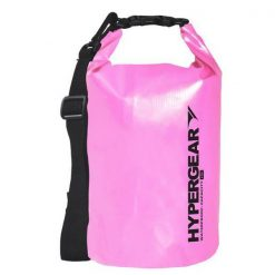 HYPERGEAR ADVENTURE DRY BAG 10L