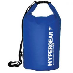 HYPERGEAR ADVENTURE DRY BAG 15L