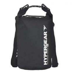 HYPERGEAR ADVENTURE DRY BAG 20L BLACK 1