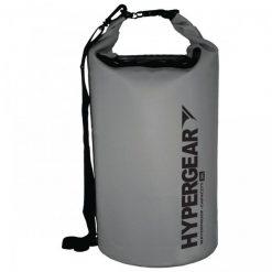 HYPERGEAR ADVENTURE DRY BAG 20L GREY 1