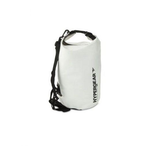 HYPERGEAR ADVENTURE DRY BAG 30L PEARL WHITE 1