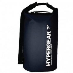 HYPERGEAR ADVENTURE DRY BAG 40L BLACK 1