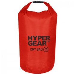 HYPERGEAR DRY BAG Q 2L