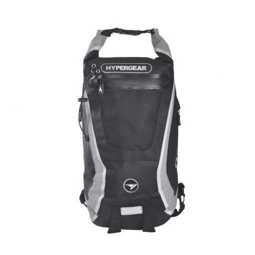 HYPERGEAR Dry Pac Tough 20L Bag1