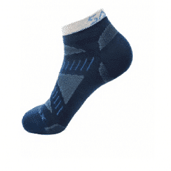 Santo Quick Dry Short Socks